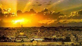 DİRİLİŞ -14- mescidi aksa tarihi