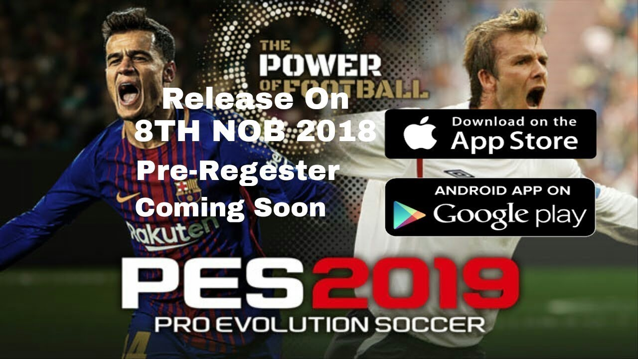 play store pro 2019 download