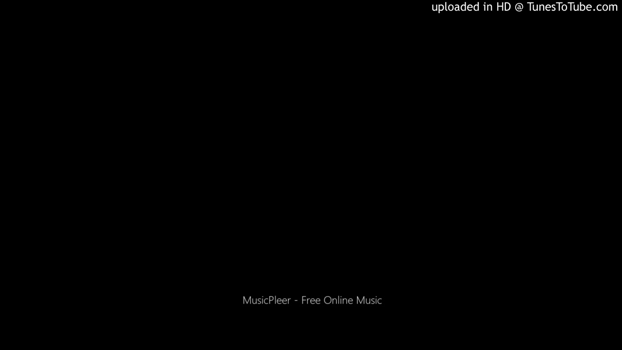 Musicpleer free online music youtube musicpleer free online music stopboris Images
