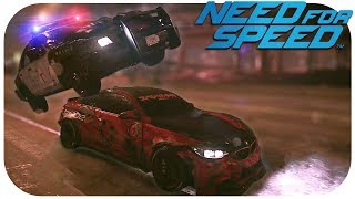 NEED FOR SPEED (2015) FAILS & GLITCHES #26 (NFS 2015 Funny Moments)