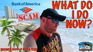 bank-of-america-deactivates-my-card-leaves-me-stuck