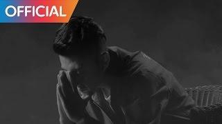 허클베리피 (Huckleberry P) - 달마시안 (Dalmatian) MV
