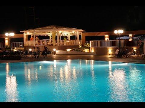 europa-beach-hotel,-crete,-greece