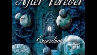 Watch After Forever The Evil That Men Do video