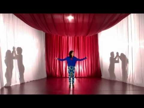 Make It Pop - Do You Know My Name (Music Video)