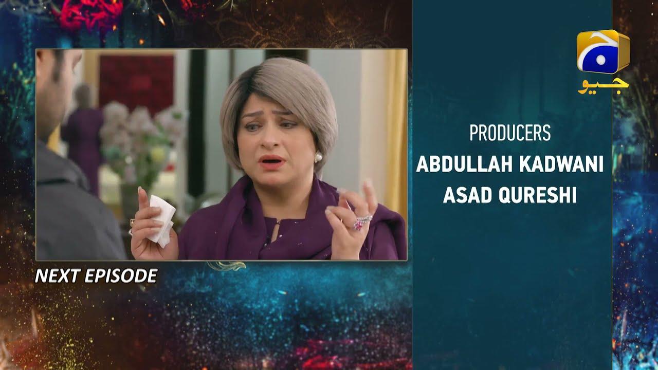 Download Dour - Episode 10 Teaser - 3rd August 2021 - HAR PAL GEO