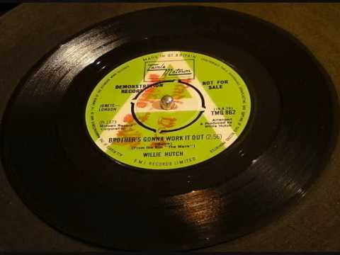 Brothers Gonna Work It Out  Willie Hutch.wmv