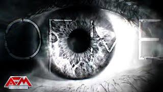 FLOTSAM AND JETSAM – Control (2019) // Official Lyric Video // AFM Records