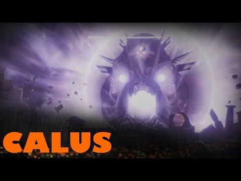 matchmaking raids destiny 2
