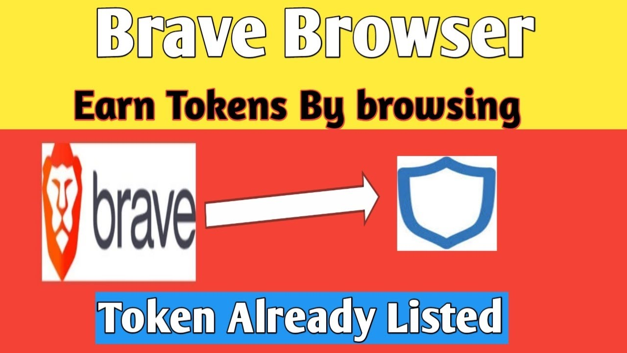 Brave Browser Unlimited Earning Trick || ₹1545 payment Proof || Hindi/Urdu
