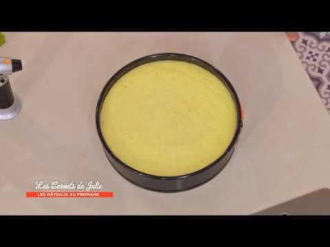 recette-:-new-york-cheesecake-de-julie---les-carnets-de-julie---les-gâteaux-au-fromage