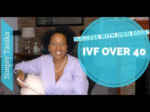 ivf-over-40-success-with-own-eggs?