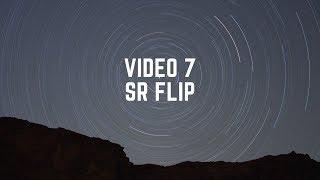video 7 SR Flip