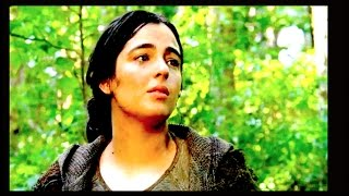 The Walking Dead Season 7 Episode 6 Swear Commentary | Clara's Chat Update