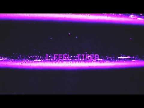 """(FREE) Lil Skies x Juice Wrld Type Beat - """"I Feel Tired"""" ft. Lil Uzi Vert"""