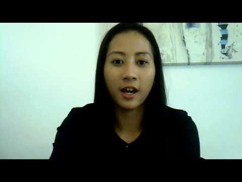 Logistics, Planning and Procurement Manager