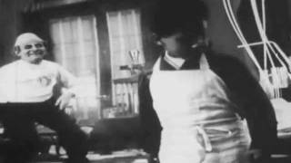 Trailer LO-FI-SCI-FI SILENT FILM SOIRÉES - IOIC - STUDIO UTO KINO - 2011/2012
