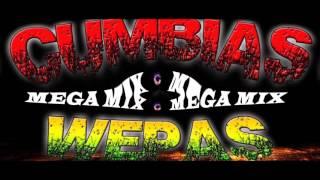 CUMBIA WEPA / MEGA MIX