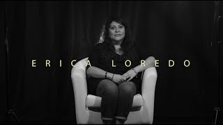 Miracle Moments: Erica Loredo