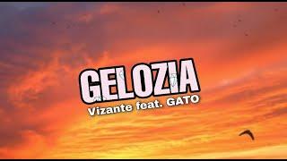 Descarca Vizante feat. GATO - Gelozia (Original Radio Edit)