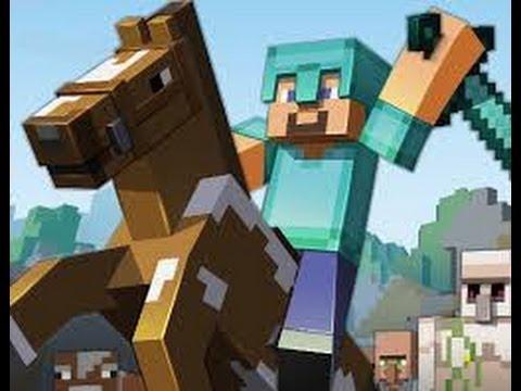 Minecraft วิธีเข้าเล่น โดยไม่ต้องใช้ไอดีแท้ เข้า 1.6.2 - 1.7.5 By JasonMask Channel
