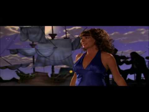 Neverland  Paige O'Hara Music Video