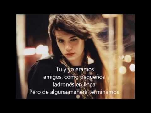 rachael yamagata-dealbreaker subtitulada español
