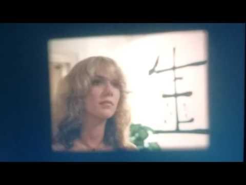 16mm: GAS (1981 movie) -- Segment #2