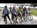 2017 Mudcrutch Gravel Team Time Trial Ride!