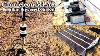Chameleon Antenna MPAS & Y…