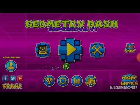 how to install a texture pack in geometry dash