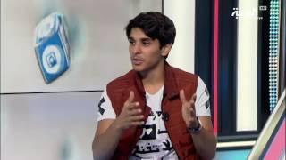 تفاعلكم : البحريني عمر فاروق يعلنها