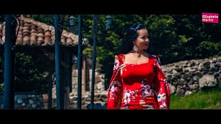 Elizabeta Marku - Aziz Kelmendi (Official Video 4K)