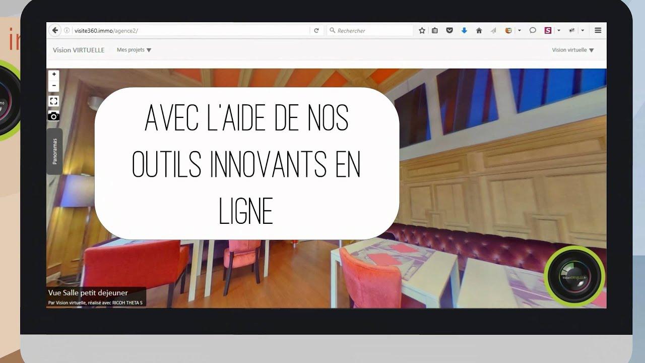 Crer sa maison virtuelle mywebroom une maison virtuelle for Sites web pour concevoir des maisons gratuitement