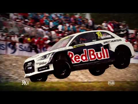 The Magic Weekend...Preview! | Holjes RX