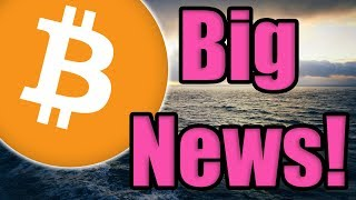 bakkt-launching-july-22nd-bitcoin-explosion-fundstrat-to-clients-buy-bitcoin-binance-us
