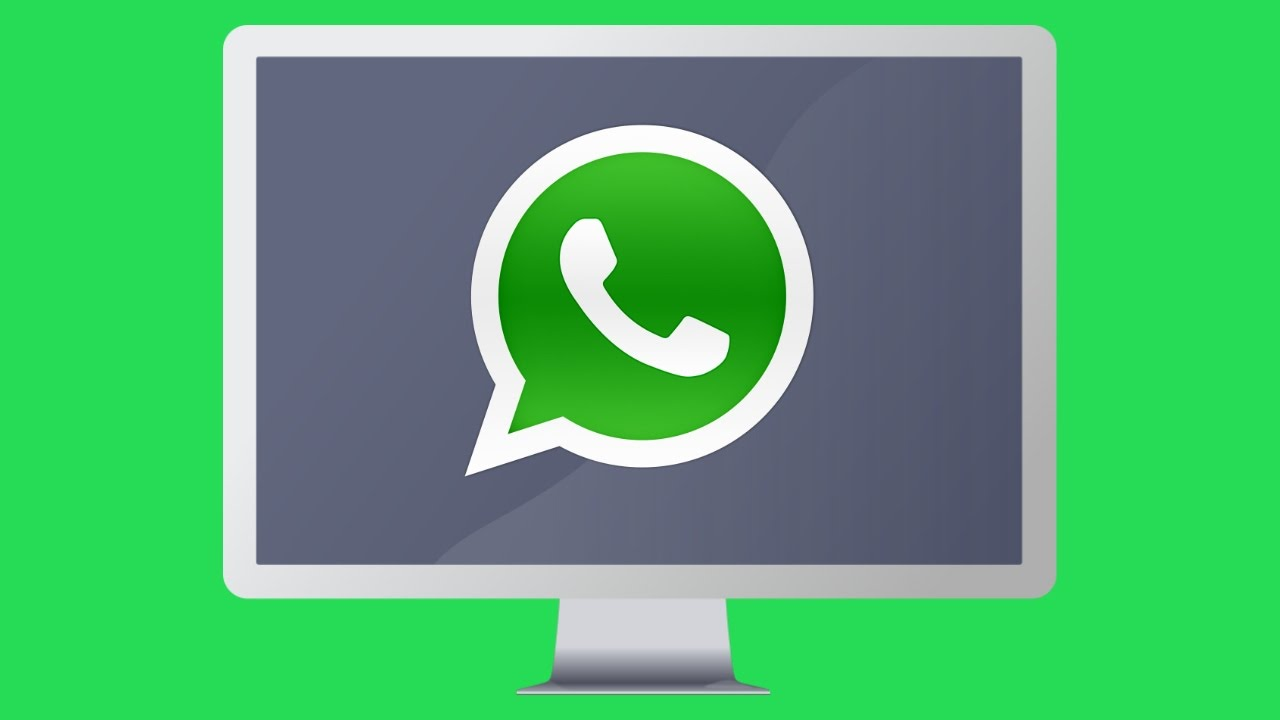 Hoe flirten whatsapp