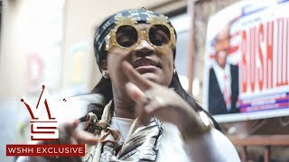 """Southwest Mook """"Propane"""" (WSHH Exclusive - Official Music Video)"""