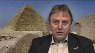 Ungelöste Rätsel der Entdeckergeschichte (NuoViso Dokumentarfim)