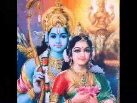 ram-naam-ras-pijey-|-hindi-bhajan-|-full-video-song