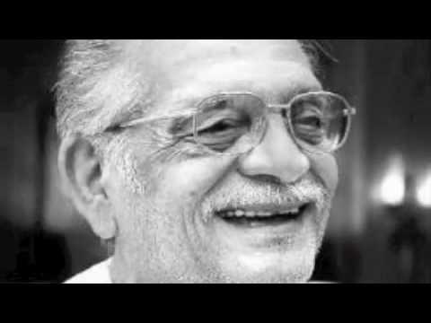 Gulzar - Potli Baba Ki ( Aaya Baba Aaya )