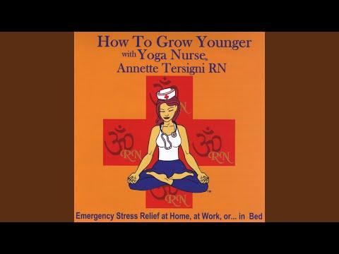 10 Min Guided Meditation