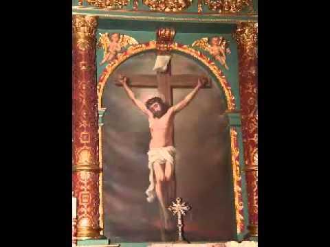 Memu Bogu Królowi - Piosenki Religijne - Schola Albigowa