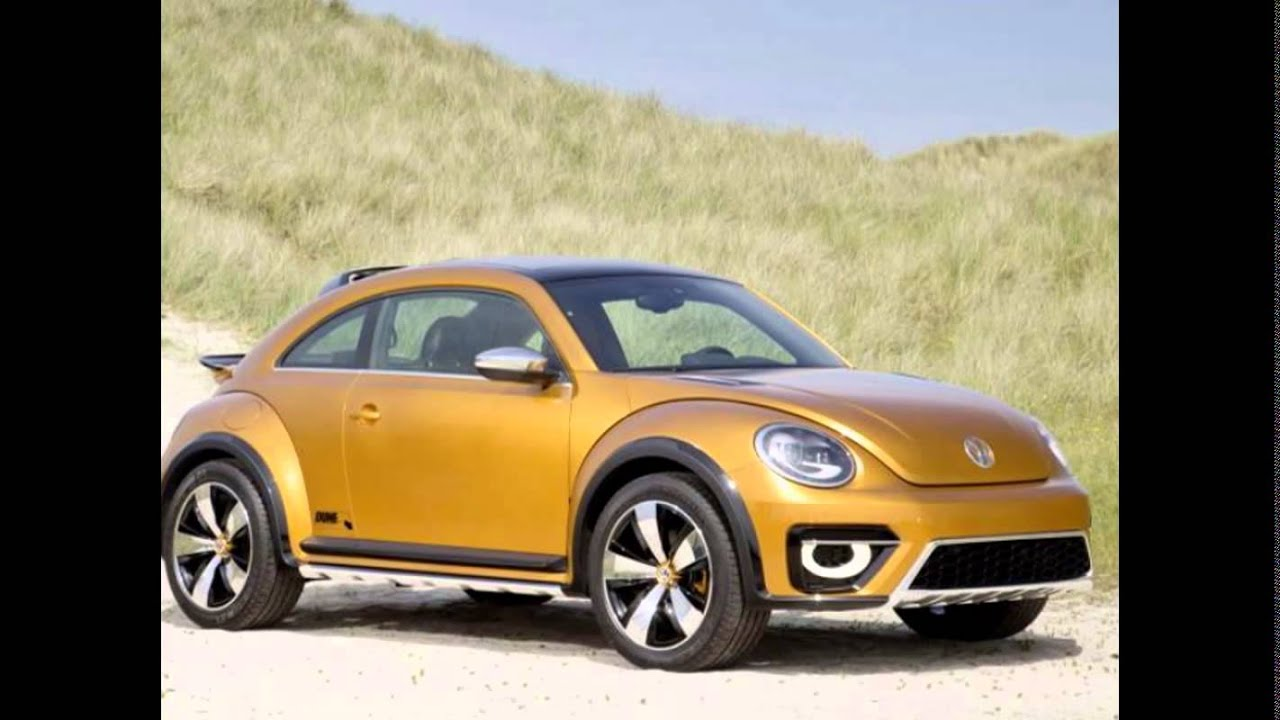 2017 volkswagen beetle dune luxury convertible car all new youtube. Black Bedroom Furniture Sets. Home Design Ideas