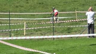 Valašský triatlon 2013 - Zlatá  cesta VK TEAMU