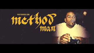Download Method Man And Redman - A Lil' Bit (Feat. Melanie Rutherford) MP3 song and Music Video