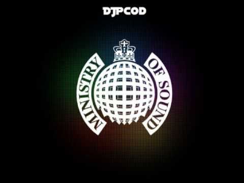 Scatman electro-ministry of sound 2010