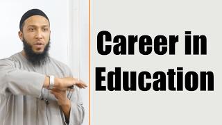 Скачать The Way Ahead Career In Education Maulana Dilawar