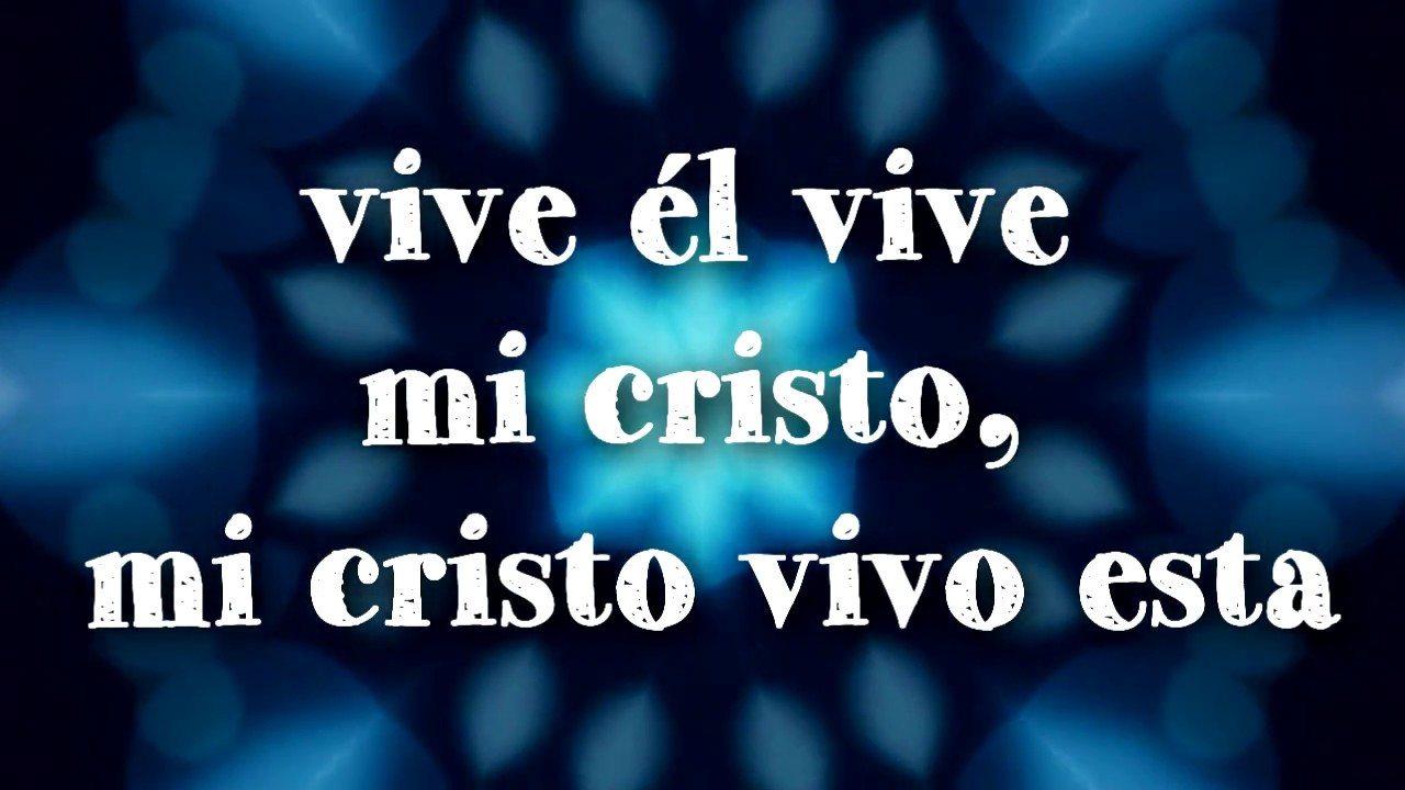 vive-paz-aguayo-feat-jacobo-ramos-lyrics-gustavo-oqueli