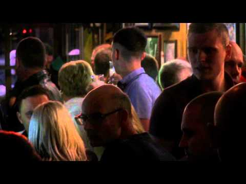 Live Music Montage - The Field Bar Kilkenny